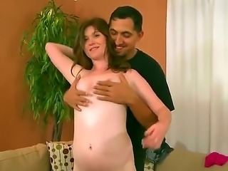 Terra wants to be famous and gets talked into having sex on cam. The dude has...