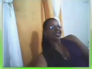 nikole 42 anos casada sao jose dos campos sp free