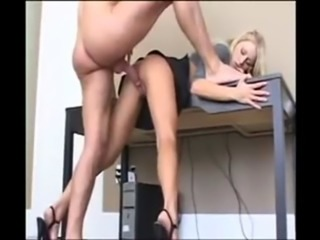 Shaking orgasm compilation free