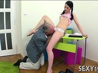 nuvid teacher lingerie