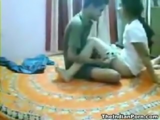 1 Asian Porn Site Download Indian Hindi Sex Videos and Clips, Pure Hindi Sex...