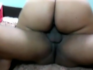 horny indian couple