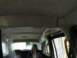 Alt british amateur assfucked by cabbie