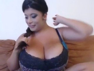 bbw camgirl with tan again free