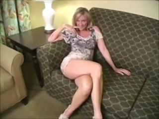 mature sexy free
