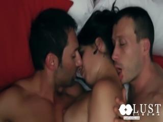 LUST CINEMA The Erotic Hotel Room free