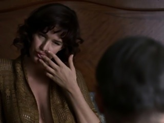Paz de la Huerta - Boardwalk Empire S01