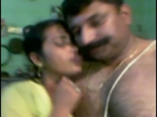 Desi Newly Married Wife getting Fucked free