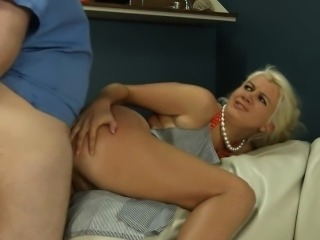 charming whore violently ana fucked and banged BDSM sub