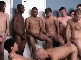 Free fat mature gay sex movietures Michael Madison the Bukka