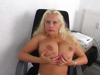 Big Tit Woman 7