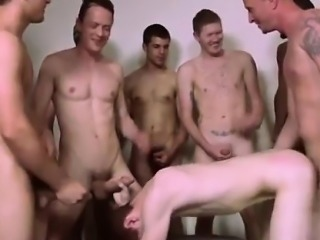 Free old man and twink gay sex first time Drew Dimaggio