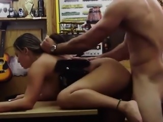 Curly brunette milf and doris latina Fucking Ms Police Offic