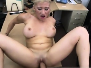 Jade laroche public and money girl first time Stripper wants