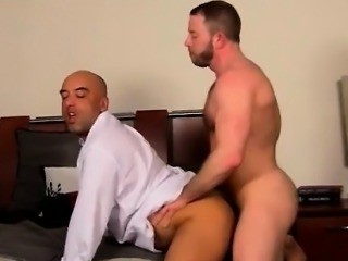 Xxx gay sexy school boys fucked movie first time After a day