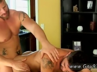 To small boy gay porn first time Dominic Fucked By A Married Man