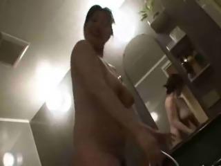 Japanese video 267 Mature