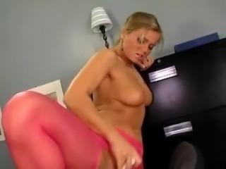 Rita faltoyano pantyhose