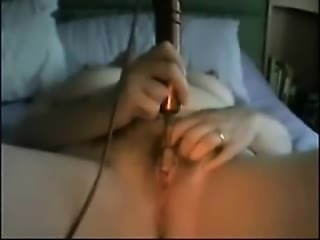The sexy videos homemade collection quantity 1