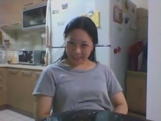 cams12.xyz skype slut perdere z gioco in copia cucina