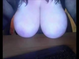 best fat big boobs