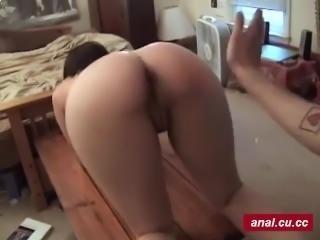 Home made porn videos of mature women