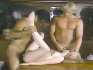 Vintage Bisex - Heatwaves Part 1