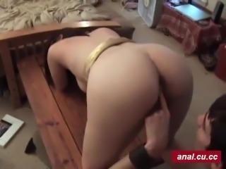 Big jugs home made porn