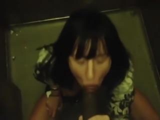 elevator head