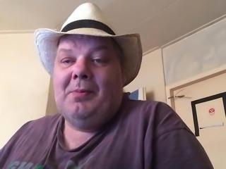 Tips voor Yves de Neef (Wetmaker)