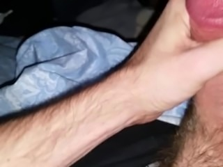 I'm gonna cum hard in this one