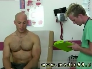 movie gay sex solo penis first time Once I got him to de-robe off all of