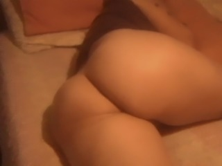 spy on latina ass and pussy