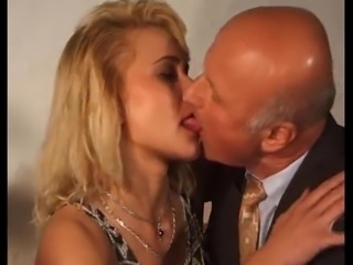 Amateur Milf Wife Fuck Old Man - LostFucker