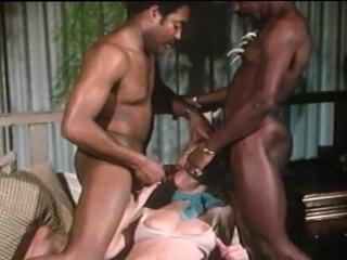 black fuck white slut