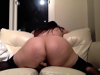 Teen Tremendous Pawg