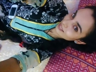 Ambreen Liaqat Sialkot Lahore