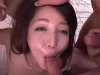 Japanese porn file vol.2