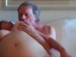 Big-natural-tits, Matures, Wife, Big-natural-mature, Big-tits-pussy,...