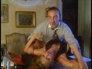 Vintage Italian Sex
