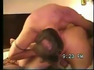Cuckold - prepare me for fucking your wife
