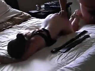 humiliating and tormenting slave Jane