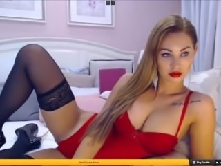 image Anisyia livejasmin huge toy pussy destruction screaming orgasm ass to mouth