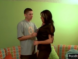 bab 008 brooke haven hd. hot milf