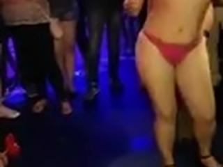 sonia franco puta paraguaya en madrid