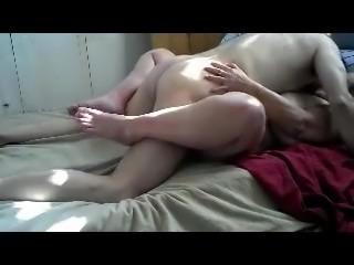 Sarah - BBW MATURE 3