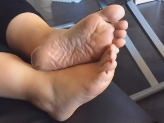 my dirty wife soles