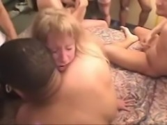 classic bbc anal  wife amateur squirt