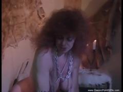 Kinky Lesbian Sex Fantasy