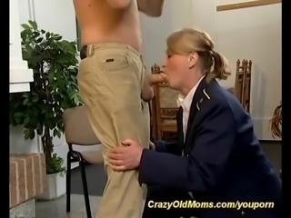 fat hairy mom needs sex